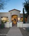 9970 Sabino Springs Place - Photo 4