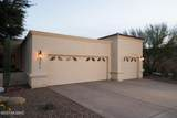 9970 Sabino Springs Place - Photo 5