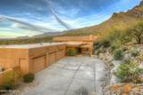 9820 Carodera Canyon Place - Photo 35
