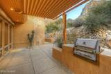 9820 Carodera Canyon Place - Photo 38