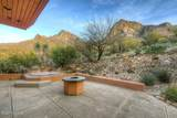 9820 Carodera Canyon Place - Photo 40