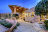 9820 Carodera Canyon Place - Photo 42