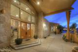 9820 Carodera Canyon Place - Photo 43