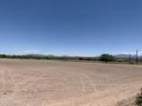 416 Escalante Road - Photo 10