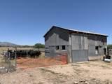 416 Escalante Road - Photo 11