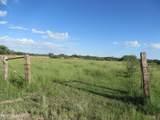 416 Escalante Road - Photo 3