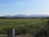 416 Escalante Road - Photo 4