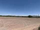 416 Escalante Road - Photo 5