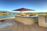 5775 Camino Del Sol - Photo 4
