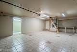 63670 High Point Lane - Photo 16