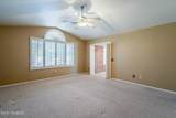 63670 High Point Lane - Photo 17