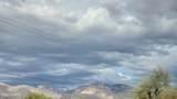 1001 Las Lomitas Road - Photo 6