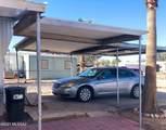 4122 Palm Grove Drive - Photo 24