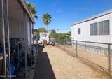 4122 Palm Grove Drive - Photo 28