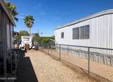 4122 Palm Grove Drive - Photo 29