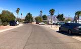 4122 Palm Grove Drive - Photo 33