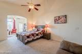 11341 Twin Spur Court - Photo 19