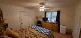 4310 Whitman Street - Photo 32