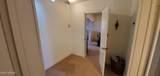 4310 Whitman Street - Photo 33