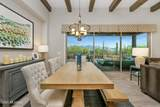 14302 Mickelson Canyon Court - Photo 9
