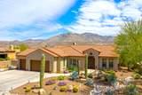 36493 Ocotillo Canyon Drive - Photo 1