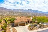 36493 Ocotillo Canyon Drive - Photo 2