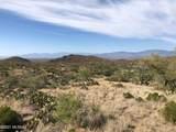 17920 Camino Rancho Del Valle - Photo 1