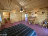 3171 Ghost Rider Road - Photo 31