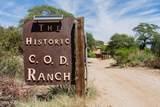 37 Cod Ranch Road - Photo 1
