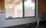 17928 Camino Del Ferrocarril - Photo 14