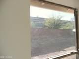 17928 Camino Del Ferrocarril - Photo 25