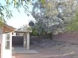 17928 Camino Del Ferrocarril - Photo 33