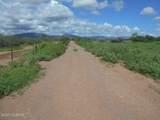7298 Frontier Road - Photo 5