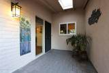 108 Carapan Place - Photo 4