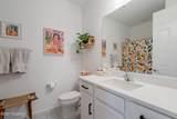 5564 Saguaro Wash Trail - Photo 23