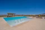5564 Saguaro Wash Trail - Photo 31