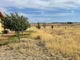 55 Camino Del Corral - Photo 38