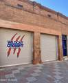 1070 Miles Street - Photo 35