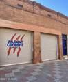 1060 Miles Street - Photo 34