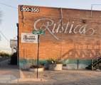 1060 Miles Street - Photo 35