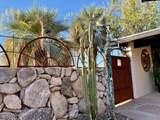 7331 Oleander Vista - Photo 45