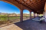 130 Canyon Pass Court - Photo 43