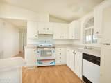 6800 Noyes Street - Photo 11