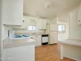 6800 Noyes Street - Photo 12