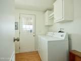 6800 Noyes Street - Photo 19