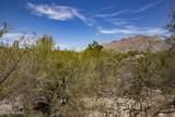6401 Camino Katrina - Photo 20
