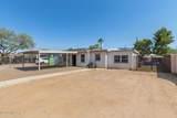 4042 Santa Barbara Avenue - Photo 21