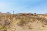 1533 Victory Trail - Photo 5