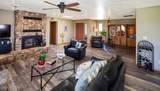 13440 Price Ranch Road - Photo 9