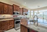 14028 Willow Bend Drive - Photo 14